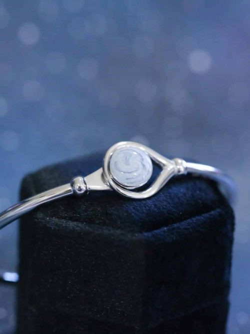 LifeStones™ Bracelets
