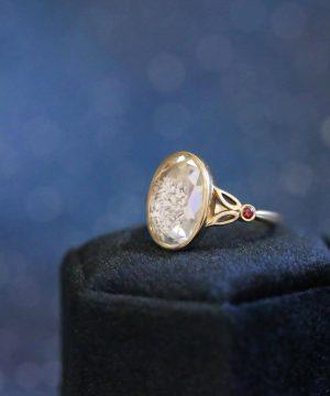LifeStones™ Rings