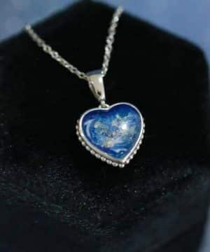 LifeStones™ Necklaces